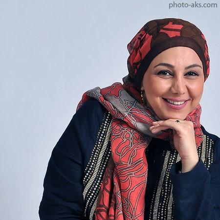 سایت هواداران بهنوش بختیاری site behnoosh bakhtiari