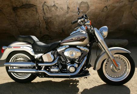 تصویر موتور هارلی داویدسون harley davidson bike