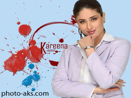 کرینا کاپور kareena kapoor wallpapers