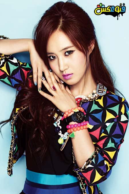 زیباترین بازیگران کره ای beautiful korean actresses