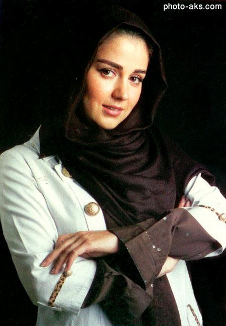 گالری عکس افسانه پاکرو afsaneh pakro 92