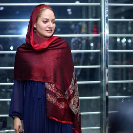 تک عکس خاص مهناز افشار aks khas mahnaz afshar