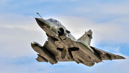 والپیپر هواپیمای جنگی مسلح aircraft weapons aviation