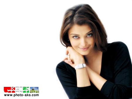 آیشواریا رای زیباترین زن جهان aishwarya rai