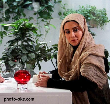 عکس های شخصی الناز حبیبی aks shakhsi elnaz habibi