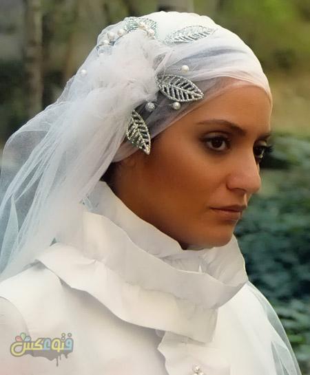 عروسی مهناز افشار arosi mahnaz afshar