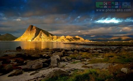 زیباترین مناظر جهان beautiful nature landscape