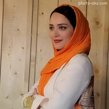 زیباترین عکس بازیگر بهنوش طباطبایی aks ziba behnoosh tabatabaei