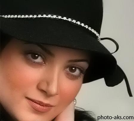 زیباترین زنان بازیگر ایرانی zibatarin zanan bazigar