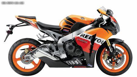 عکس موتور سیکلت مدرن best motor siklet