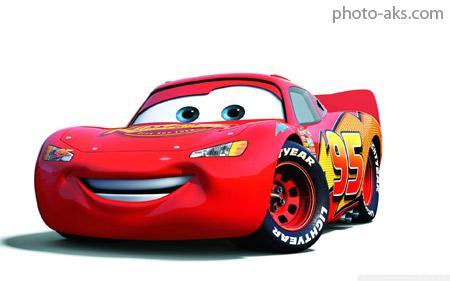 کارتون ماشین ها cartoon cars movie