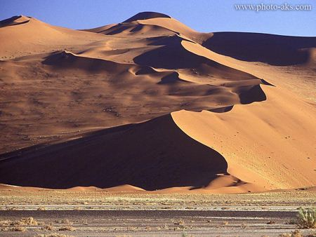 صحرا و دشت لوت ایران desert lut iran