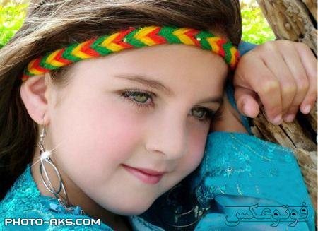 دختر بچه ناز چشم سبز dokhtar bache cheshm sabz