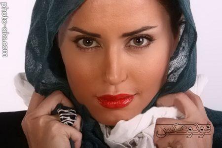 دختر ایرانی شاکردوست dokhtar irani