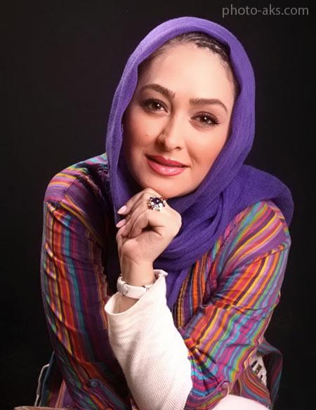 وبلاگ هواداران الهام حمیدی elham hamidi weblog
