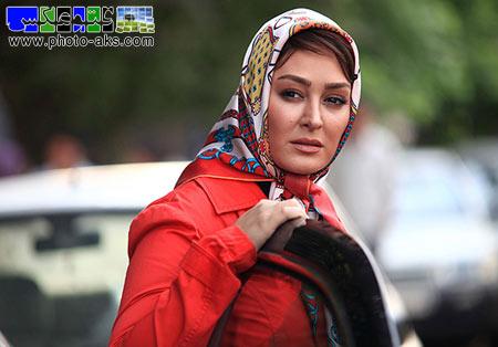 حمیدی در اخلاقت رو خوب کن film elham hamidi