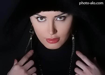 زیباترین زنان ایرانی zibatarin zanan irani