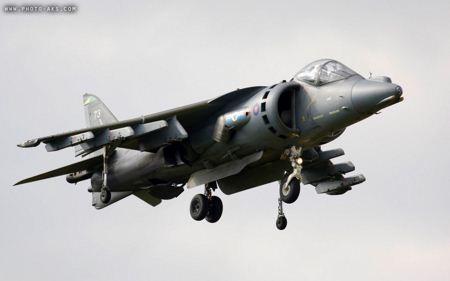 هواپیمای فانتوم جنگنده fantom airplane jet