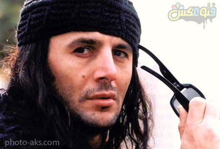 فیلم های امین حیایی film amin hayayi