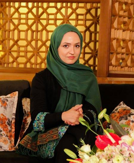 عکس های جدید گلاره عباسی gelareh abbasi new pic