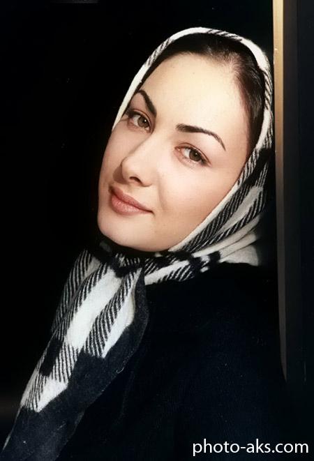 بیوگرافی هانیه توسلی biografi hanie tavasoli