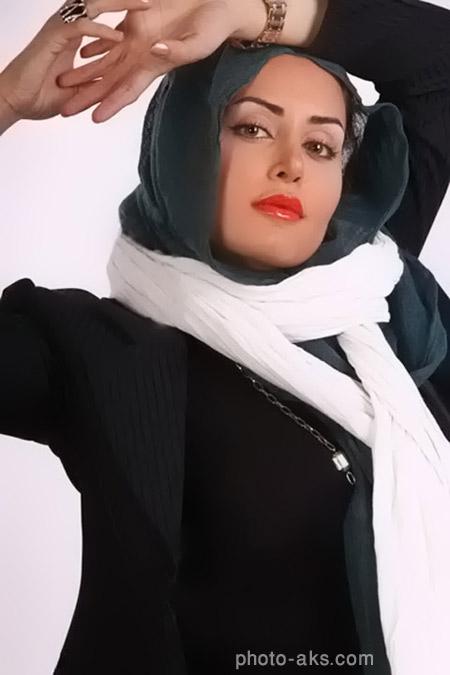 زیباترین زنان ایران iranian beauty