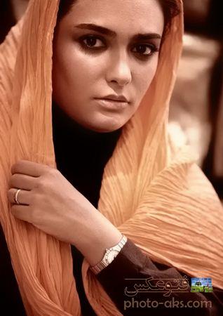 بازیگران زن ایرانی iranian women actors