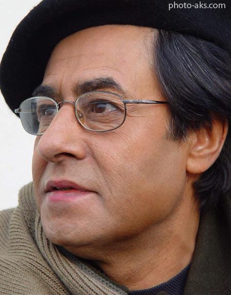 خسرو شکیبایی khosro shakibai