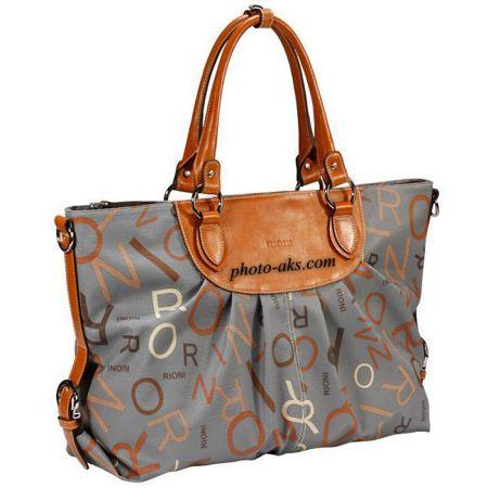 کیف دستی گران قیمت expensive handbag