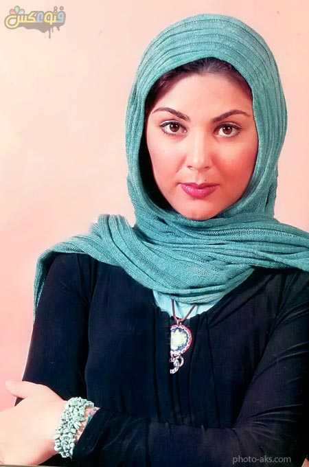 سایت لاله اسکندری site laleh eskandari