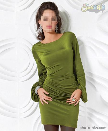 لباس مجلسی کشی ریون lebas majlesi keshi