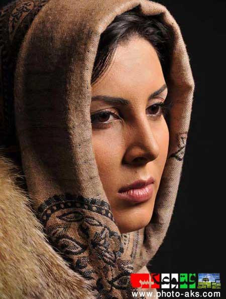 عکس های شخصی لیلا بلوکات leila bolokat