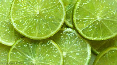 لیمو ترش و آبدار aks limo torsh