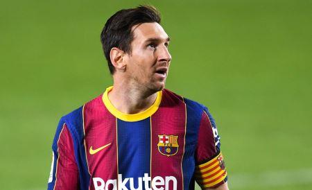 فوق ستاره فوتبال لیونا مسی lionel messi