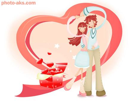 عکس های عاشقانه دخترانه جدید aks ashegane dokhtarane