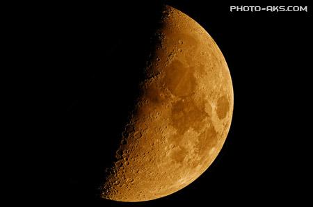 زیباترین تصاویر از ماه moon wallpapers