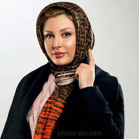 عکس بازیگران زن ایرانی 94 aks jadid bazigaran zan
