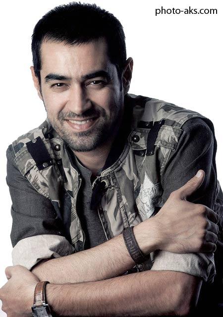 شهاب حسینی shahab hooseini