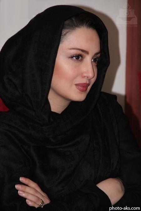 سایت شیلا خداداد site shila khodadad