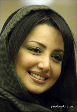 عکس جدید شیلا خداداد aks shila khodadad