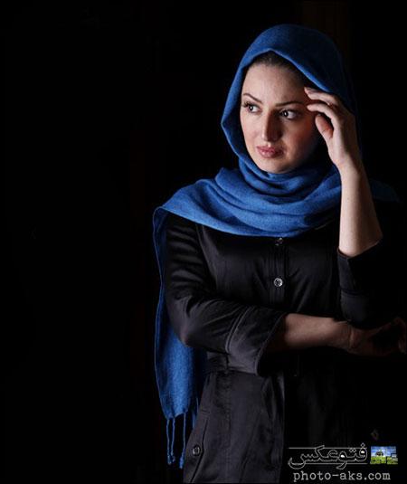 عکس آتلیه عکاسی شیلا خداداد aks jadid shila khodadad