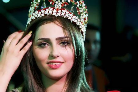عکس دختر کرد زیبا shima ghasem