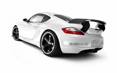 ماشین سفید آخرین مدل خفن white car