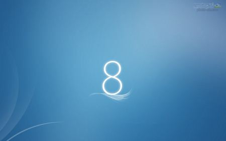 والپیپر مخصوص ویندوز هشت wallpaper windows 8