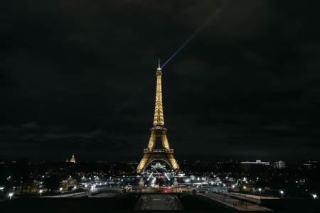 عکس برج ایفل akse borje ifel