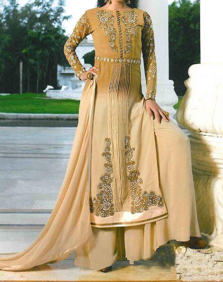 لباس هندی برند زویا indian dress zoya