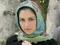 زیباترین بازیگران دختر ایرانی