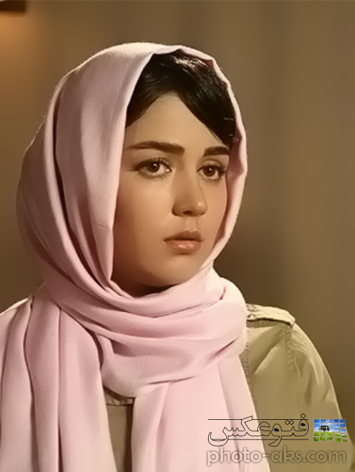 دختر ایران بازیگران