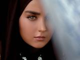 زیباترین بازیگر دختر ایران