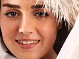 خوشگل ترین دختر ایران